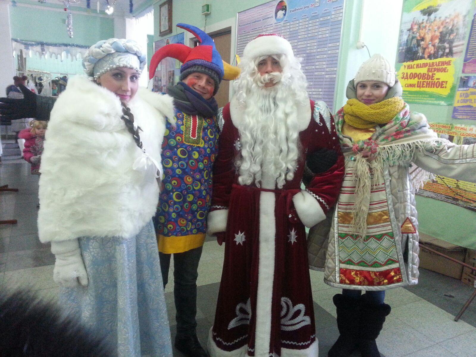 Фирма торговый дом кремлевский новогодние подарки
